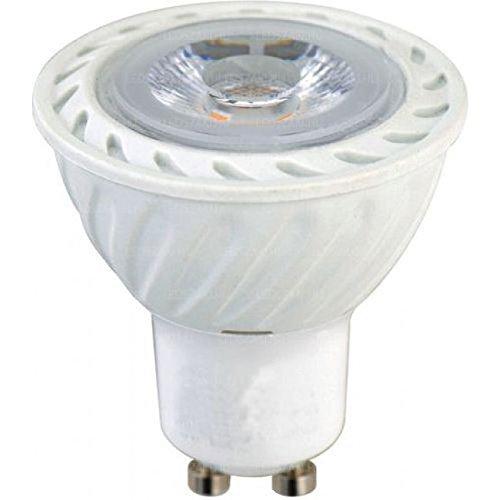 Dicroica LED GU10 7W 220V COB (2 Uds.)