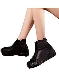 Pantofole Disponibili Non it Etnico Includi Scarpe Da Amazon fHRqvaq