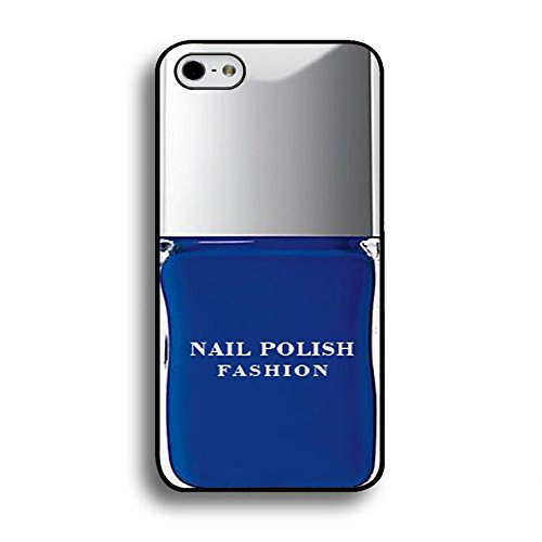 Iphone 6/6s 4.7 (Inch) Case,Premium Design Cosmetic Nail Polish Phone Case Cover for Iphone 6/6s 4.7 (Inch) Nail Polish Shell Cover Color224d