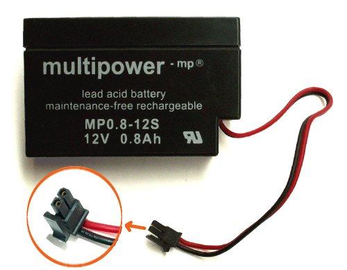 multipower-agm-blei-akku-umgangssprachlich-auch-bleigelakku-12v-08ah-rolladenakku-mit-spezialstecker