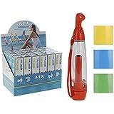 Aircooler - Pulverizador agua 4col.
