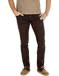 Capitán Denim, Jeans Slim Uomo