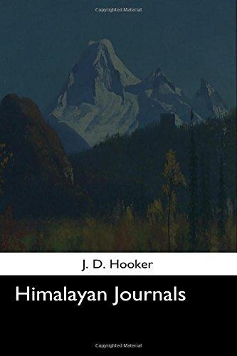 himalayan-journals