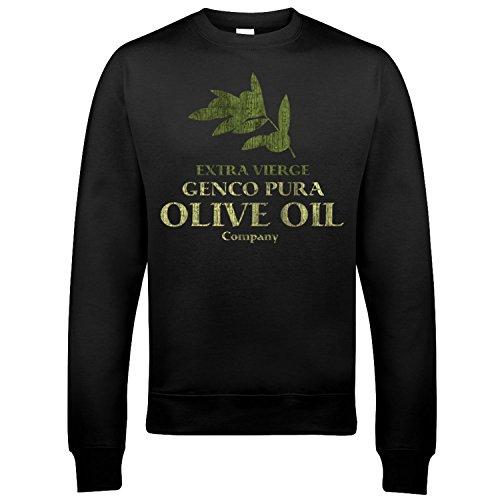 9055-genco-pura-olive-oil-mens-sweatshirt-the-godfather-scarface-al-pacino-goodfellasmediumblack
