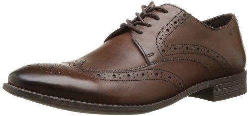 Clarks Chart Limit, Chaussures de ville homme
