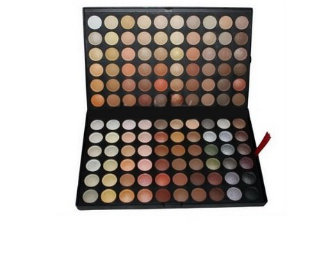 full-color-eyeshadow-palette-eye-shadow-makeup-120-full-color