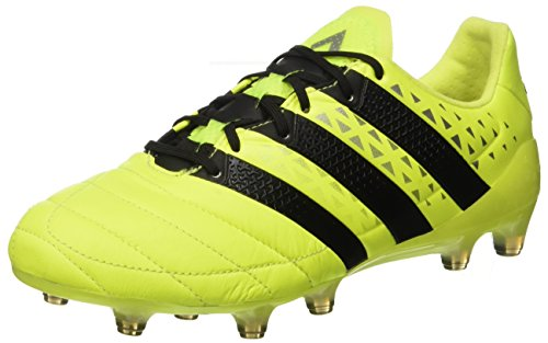 Adidas Ace 16.1 FG - Speed of light