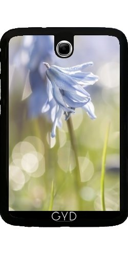 custodia-per-samsung-galaxy-note-8-n5100-scilla-in-a-meadow-by-utart