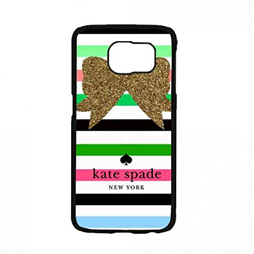 kate-spade-new-york-coque-kate-spade-style-coque-cover-samsung-galaxy-s7-tpu-bumper-kate-spade-back-