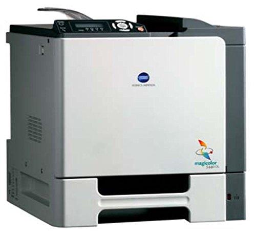 Konica Minolta - Bandeja Papel fotocopiadoras Magicolor