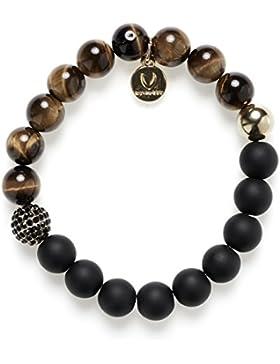 Royal Ego Männerschmuck Armband