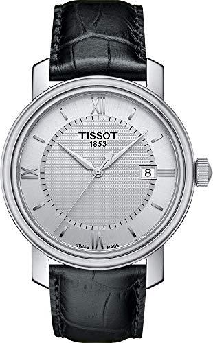 Tissot T0974101603800