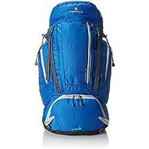 Ferrino Durance 40 - Mochila de senderismo, color Azul, talla 40 l