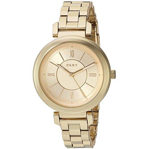 Reloj DKNY para Mujer NY2583