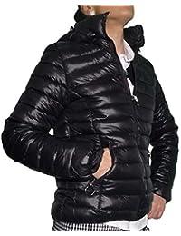 sneakers for cheap e7fd5 6e753 Amazon.it: piumino moncler donna: Abbigliamento