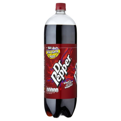 dr-pepper-soft-drink-bottle-2-litre-pack-of-6