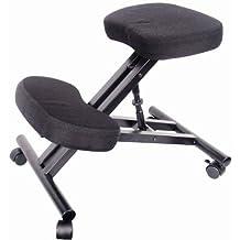 Sedia ergonomica ikea - Sedia ergonomica cinius ...