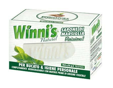 winnis-sapone-marsiglia-eco