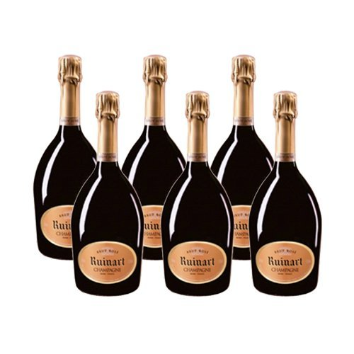 ruinart-rose-champagne-sparkling-wines-reims-nv-case-of-6