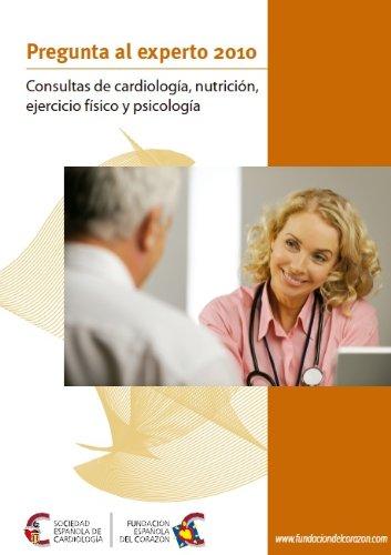 Pregunta al experto (II) (Consultas de pacientes cardiovasculares nº 2)