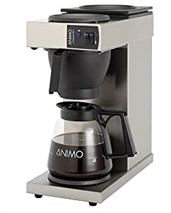 Macchina professionale per caffe 39 americano excelso - Macchina caffe professionale per casa ...