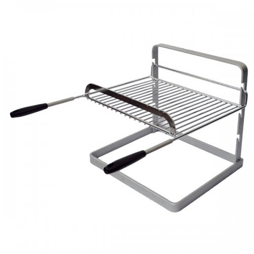 grille-et-support-pour-cheminee-ou-barbecue-petit-modele