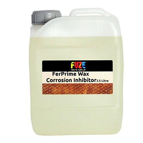 ferprime-wax-corrosion-inhibitor-25-litres