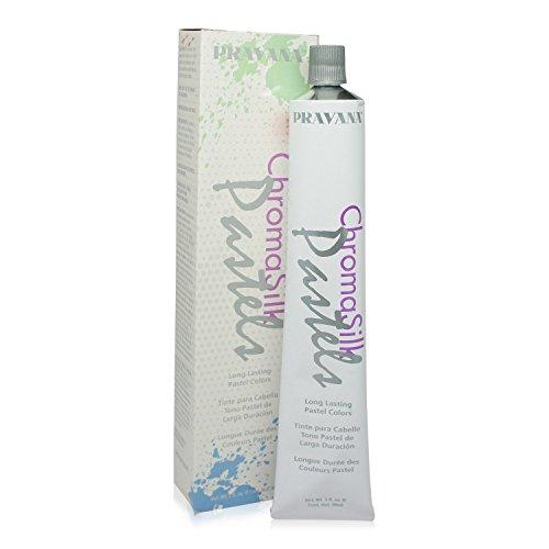pravana-chromasilk-pastels-too-cute-coral-by-pravana