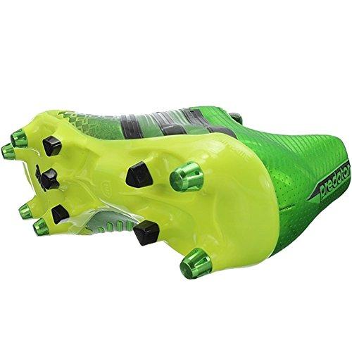 adidas, Scarpe da calcio uomo Vert
