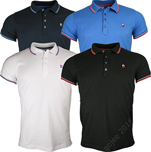 mens-diesel-polo-shirt-skin-tshirt-golf-t-shirt-large-blue