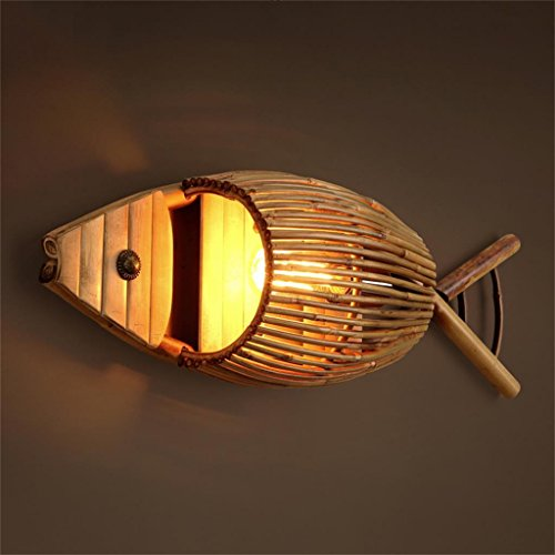creative-light-mur-larves-creatif-restaurant-grenier-retro-magasin-de-poissons-corridor-pour-la-conc