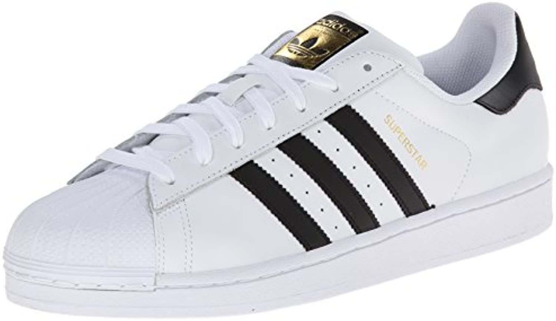 Gentiluomo   Signora adidas Superstar, scarpe da da da ginnastica Uomo Grande svendita Più economico Bene selvaggio | riparazione  2384a3