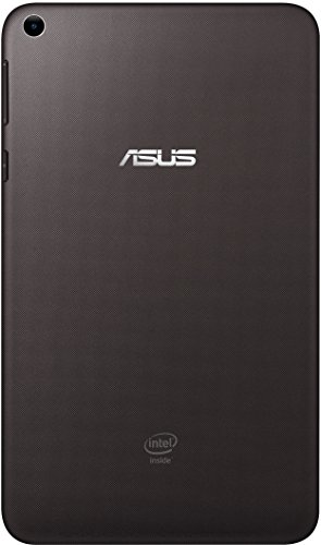 Asus FonePad 8 ME181CX Entertainment Pad (8 Zoll) - 2