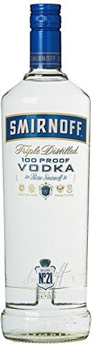 smirnoff-blue-label-export-strength-vodka-1-x-1-l