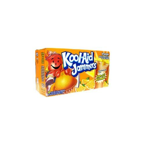 kool-aid-jammers-orange-10-x-6-fl-oz-177-ml-1