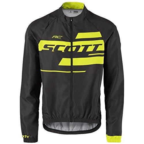 scott-rc-team-10-bicicleta-wind-chaqueta-negro-amarillo-2017-color-black-sulphur-yellow-tamano-xxl-5