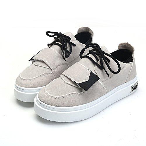 otoño hombres zapato/Moda británica hombres zapatos/ zapato respirable ante-A Longitud del pie=23.8CM(9.4Inch) 21Ka7dNst