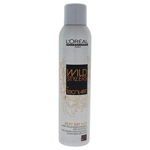 L'Oréal Professionnel - Poudre Texturisante Next Day Hair