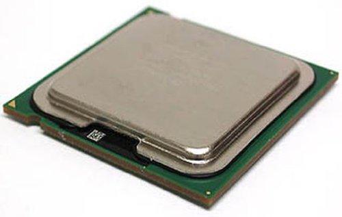 Intel Xeon X3210 Quad Core Tray CPU SLACU 2.13GHz 8MB 1066MHz Sockel 775 - Quad-core 775 Intel Sockel
