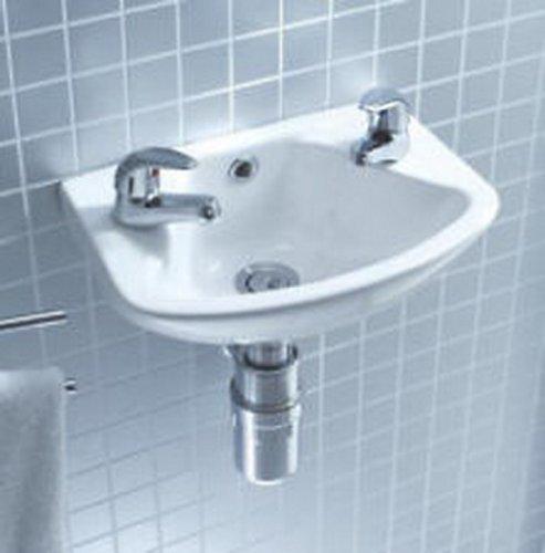 rowan-small-cloakroom-basin-sink-360mm-2-tap-holes-by-cloud9