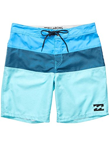 Billabong tribong OG 17 Short bleu
