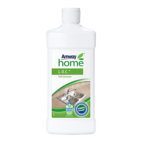 amway-loc-legacy-of-clean-soft-cleanser-creamy-multi-purpose-cleaner-500-ml