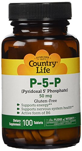 country-life-p-5-p-50-mg-100-comprimes