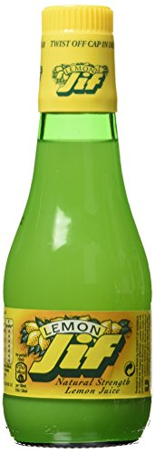 jif-lemon-juice-250ml