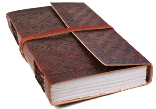 piel-de-camello-diario-encuadernado-en-cuero-a-mano-grande-celta-paginas-lisas-23cm-x-13cm-x-4cm