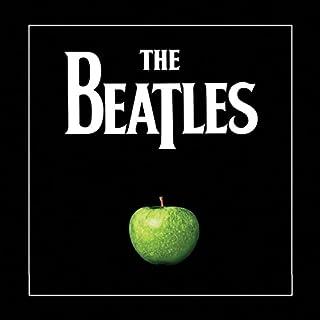 The Beatles (B002BSHWUU) | Amazon price tracker / tracking, Amazon price history charts, Amazon price watches, Amazon price drop alerts
