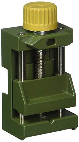 Proxxon  <strong>Arbeitsbreite</strong>   75 mm