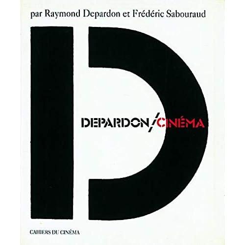 Depardon / Cinéma
