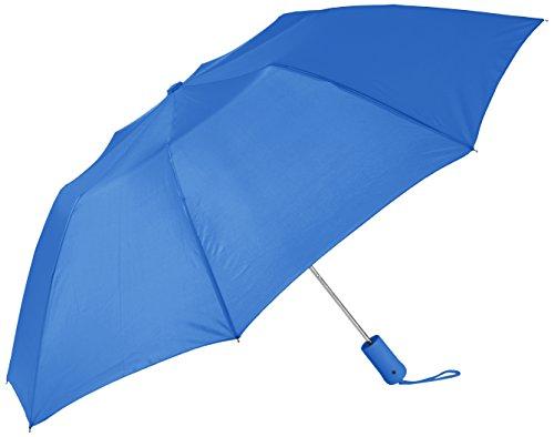 rainkist-royal-blue-the-star-auto-open-umbrella