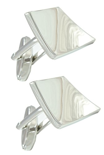 collar-and-cuffs-london-stylish-high-quality-concave-tile-executive-cufflinks-solid-brass-silver-col